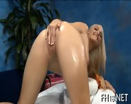 Oily And Carnal Drilling - scene 5
