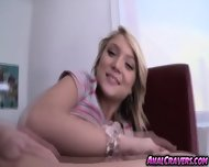 Lovely Chick Dakota Skye Loves A Sweet Dick - scene 2
