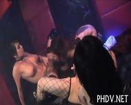 Hot Blondes Wild Tryst - scene 4