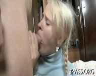 Wicked Pecker Pleasuring - scene 12