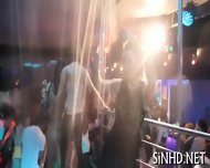 Divine Club Partying - scene 12