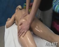 Explicit Doggystyle Drilling - scene 1
