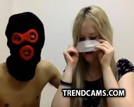 Free Sex Video Chat Trendcams.com - scene 7