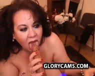 Girls Webcam Webcam Sex Chat G L O R Y C A M S. Com - scene 4
