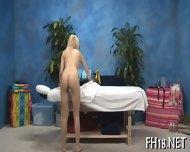 Flaring Up Beautys Horny Desires - scene 3