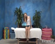 Stimulating Babes Hot Clits - scene 3