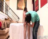 Passionate Body Rubbing - scene 6