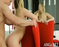 Erotic Wet Spot Pounding - scene 6