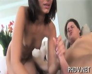 Two Men For One Whore - scene 5