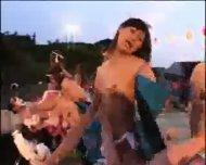 Japanese Sex Festival - scene 10