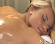Explosive Pussy Licking - scene 2