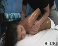 Sensational Pussy Drilling - scene 4