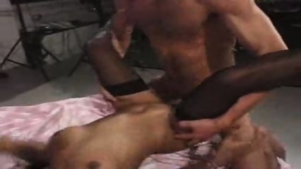Hot indian Woman 3 - scene 10