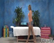 Exquisite Driling For Hot Babe - scene 1