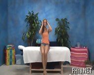 Exquisite Driling For Hot Babe - scene 2