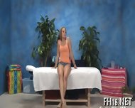Exquisite Driling For Hot Babe - scene 3