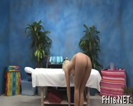 Naughty And Racy Pecker Riding - scene 6