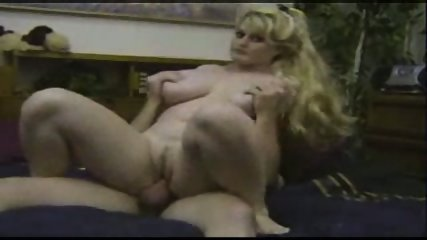 Chubby Mature gets nailed - scene 8
