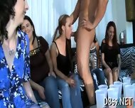 Fulfilling Wanton Babes Needs - scene 8