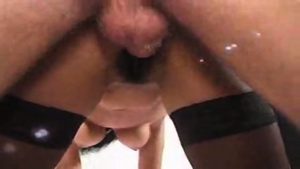 Hot indian Woman 2 - scene 1