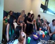 Slutparty Gets More Interesting - scene 6