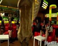 Raunchy Stripper Party - scene 6