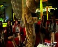 Raunchy Stripper Party - scene 7
