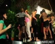 Naughty And Wet Group Sex - scene 10