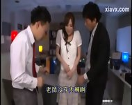New Teacher No Underwear So Erotic Love Xiavx.com - scene 7
