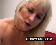 Porn Cam Sex Chat Live - scene 4