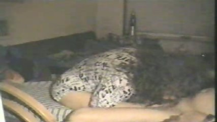 my wife goes down on me on cam - scene 2