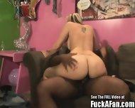 Porn Star Delilah Strong Fucking Her Fan - scene 8