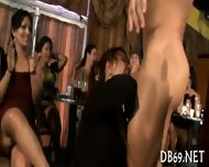 Wanton And Unchaste Pleasuring - scene 12