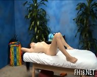 Erotic And Untamed Doggystyle Sex - scene 10