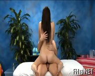 Erotic And Untamed Doggystyle Sex - scene 6