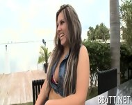 Girls Have Fun With Guys - scene 2