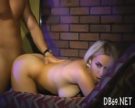 Salacious Blowjob Party - scene 11