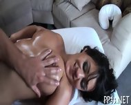 Carnal Pecker Riding - scene 8