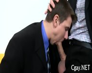 Sensual And Salacious Gay Sex - scene 2