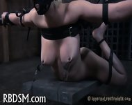 Submitting To Stud S Demands - scene 1