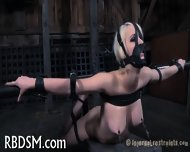 Submitting To Stud S Demands - scene 3