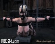 Submitting To Stud S Demands - scene 4