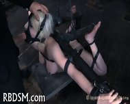 Submitting To Stud S Demands - scene 6