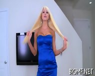 A Day With A Naughty Temptress - scene 2
