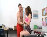 Fucking Discovery Time - scene 7