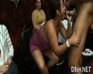 Rough Pounding Pleasures - scene 1