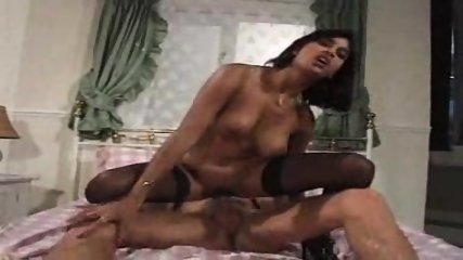 Hot indian Woman 1 - scene 6