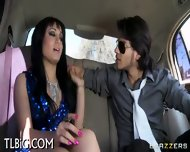 Great Bang With Teen Gal - scene 6