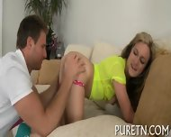 Mesmerizing Blowjob Sensation - scene 2