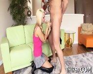 Stimulating Babes Own Poon Tang - scene 6
